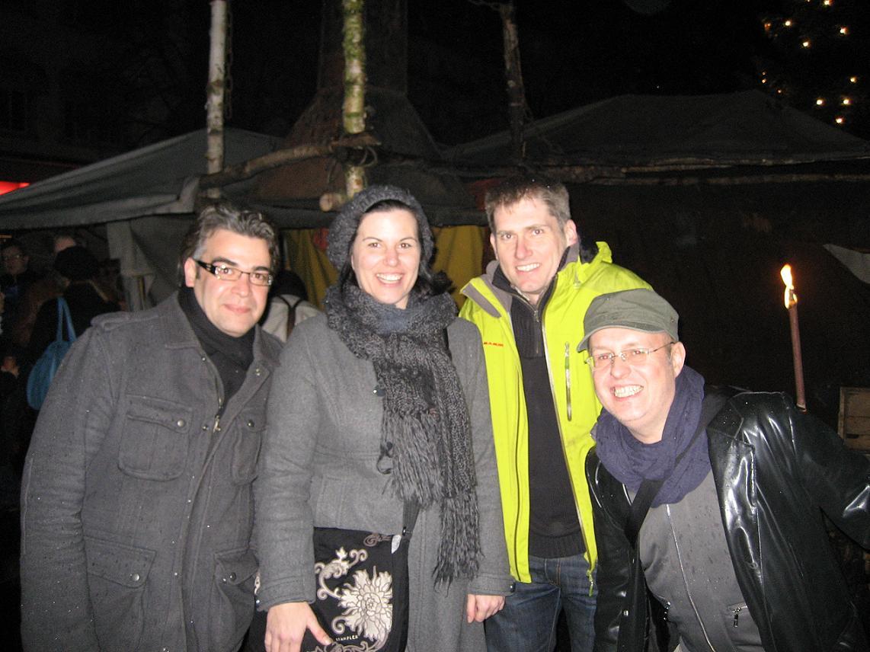 sik-weihnachtsmarkt-2011