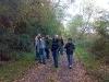 Wander SIK - 09.jpg