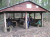 An der Hütte 2